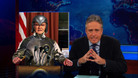 12/12/11 in :60 Seconds - 12/12/2011 - Video Clip | The Daily Show with Jon Stewart