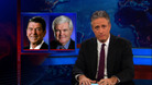 Indecision 2012 - The Great Right Hope - Intervention 2012 - 12/15/2011 - Video Clip | The Daily Show with Jon Stewart