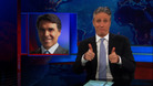 Indecision 2012 - The Corn Identity - 01/04/2012 - Video Clip | The Daily Show with Jon Stewart
