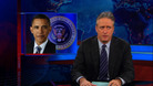 Commission: Impossible - 01/05/2012 - Video Clip | The Daily Show with Jon Stewart