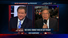 Moment of Zen - John Sununu vs. MSNBC - 01/11/2012 - Video Clip | The Daily Show with Jon Stewart