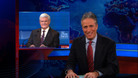 Indecision 2012 - Southern Discomfort - 01/17/2012 - Video Clip | The Daily Show with Jon Stewart