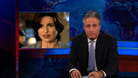 A Love Supreme - Profanity & Nudity on TV - 01/26/2012 - Video Clip | The Daily Show with Jon Stewart