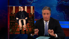 1/26/12 in :60 Seconds - 01/26/2012 - Video Clip | The Daily Show with Jon Stewart