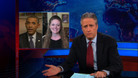 Indecision 2012 - Pander Express - Barack Obama\'s Online Town Hall - 01/31/2012 - Video Clip | The Daily Show with Jon Stewart