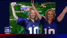 Moment of Zen - Super Bowl Forecast - 02/02/2012 - Video Clip | The Daily Show with Jon Stewart