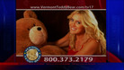 Moment of Zen - Big Hunka Love Bear - 02/14/2012 - Video Clip | The Daily Show with Jon Stewart