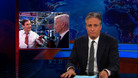 The Daily Show with Jon Stewart: Indecision 2012 - The Long, Winding, Bumpy-Ass Road to the White House - Walk of Shame - 02/29/2012 - Video Clip | The D ...
