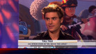Moment of Zen - Zac Efron\'s Red-Carpet Condom - 03/01/2012 - Video Clip | The Daily Show with Jon Stewart
