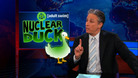 3/6/12 in :60 Seconds - 03/06/2012 - Video Clip | The Daily Show with Jon Stewart