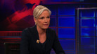 Exclusive - Cecile Richards Extended Interview Pt. 2 - 03/07/2012 - Video Clip | The Daily Show with Jon Stewart