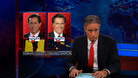 3/14/12 in :60 Seconds - 03/14/2012 - Video Clip | The Daily Show with Jon Stewart