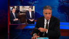 The Daily Show with Jon Stewart: Indecision 2012 - Endless Suffrage 2012 - Jump on the Blandwagon Edition - 04/02/2012 - Video Clip | The Daily Show with ...