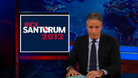 Indecision 2012 - Endless Suffrage 2012 - Last Bland Standing - 04/04/2012 - Video Clip | The Daily Show with Jon Stewart