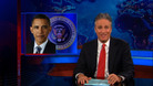 Spamalot - 04/05/2012 - Video Clip | The Daily Show with Jon Stewart
