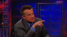 Exclusive - Tim Weiner Extended Interview Pt. 2 - 04/09/2012 - Video Clip | The Daily Show with Jon Stewart