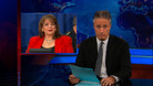 Zimdecision 2012 - 04/12/2012 - Video Clip | The Daily Show with Jon Stewart
