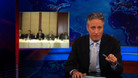 Mitt Happened - 04/19/2012 - Video Clip | The Daily Show with Jon Stewart
