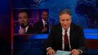 Endless Suffrage 2012 - The End of the Beginning\'s Middle - 04/25/2012 - Video Clip | The Daily Show with Jon Stewart