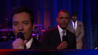 4/25/12 in :60 Seconds - 04/25/2012 - Video Clip | The Daily Show with Jon Stewart