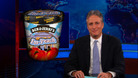 Endless Suffrage 2012 - States\' Rights Edition - Yo! CNN Snaps - 05/09/2012 - Video Clip | The Daily Show with Jon Stewart