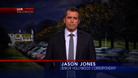 Lord of the Rings - George Clooney\'s Fundraiser - 05/10/2012 - Video Clip | The Daily Show with Jon Stewart