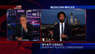 Moscow Mules - 05/31/2012 - Video Clip | The Daily Show with Jon Stewart