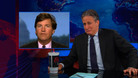5/31/12 in :60 Seconds - 05/31/2012 - Video Clip | The Daily Show with Jon Stewart