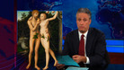 6/7/12 in :60 Seconds - 06/07/2012 - Video Clip | The Daily Show with Jon Stewart