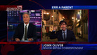6/11/12 in :60 Seconds - 06/11/2012 - Video Clip | The Daily Show with Jon Stewart