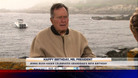 Moment of Zen - George H.W. Bush & Justin Bieber - 06/12/2012 - Video Clip | The Daily Show with Jon Stewart