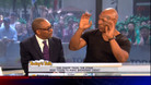 Moment of Zen - Vegan Mike Tyson - 06/21/2012 - Video Clip | The Daily Show with Jon Stewart