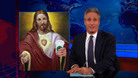 Arizona Winners & Losers - 06/25/2012 - Video Clip | The Daily Show with Jon Stewart