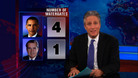 The Wrath of Cons - 06/26/2012 - Video Clip | The Daily Show with Jon Stewart
