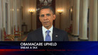 6/28/12 in :60 Seconds - 06/28/2012 - Video Clip | The Daily Show with Jon Stewart