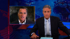 Democalypse 2012 - Bain Damage - 07/16/2012 - Video Clip | The Daily Show with Jon Stewart