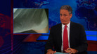 Smear and Loathing - 07/19/2012 - Video Clip | The Daily Show with Jon Stewart