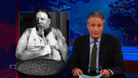 President Obama\'s Self-Donation - 08/01/2012 - Video Clip | The Daily Show with Jon Stewart