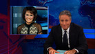 Democalypse 2012 - Dog Days Edition - 08/09/2012 - Video Clip | The Daily Show with Jon Stewart