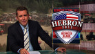 Double-Wide World of Sports - 08/09/2012 - Video Clip | The Daily Show with Jon Stewart
