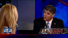 Moment of Zen - Hannity\'s Negative Ad Prediction for Paul Ryan - 08/09/2012 - Video Clip | The Daily Show with Jon Stewart