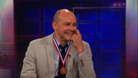 Rob Corddry - 08/16/2012 - Video Clip | The Daily Show with Jon Stewart