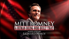 Exclusive Preview: Romney - A Human Being Who Built That - 08/30/2012 - Video Clip | The Daily Show with Jon Stewart