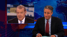 Chaos on Bulls**t Mountain - 09/19/2012 - Video Clip | The Daily Show with Jon Stewart