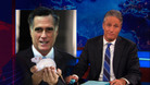 Democalypse 2012 - Every Which Way But Lucid - 09/25/2012 - Video Clip | The Daily Show with Jon Stewart