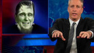 A Look Back - October 2011 - 12/26/2011 - Video Clip | The Daily Show with Jon Stewart