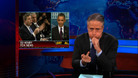 Recap - Week of 3/5/12 - 03/09/2012 - Video Clip | The Daily Show with Jon Stewart