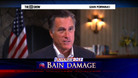 Recap - Week of 7/16/12 - 07/20/2012 - Video Clip | The Daily Show with Jon Stewart