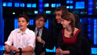 The Strategists Pt. 3 - 11/05/2012 - Video Clip | The Daily Show with Jon Stewart
