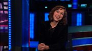 On Topic - Distinguished Contributors - Kristen Schaal